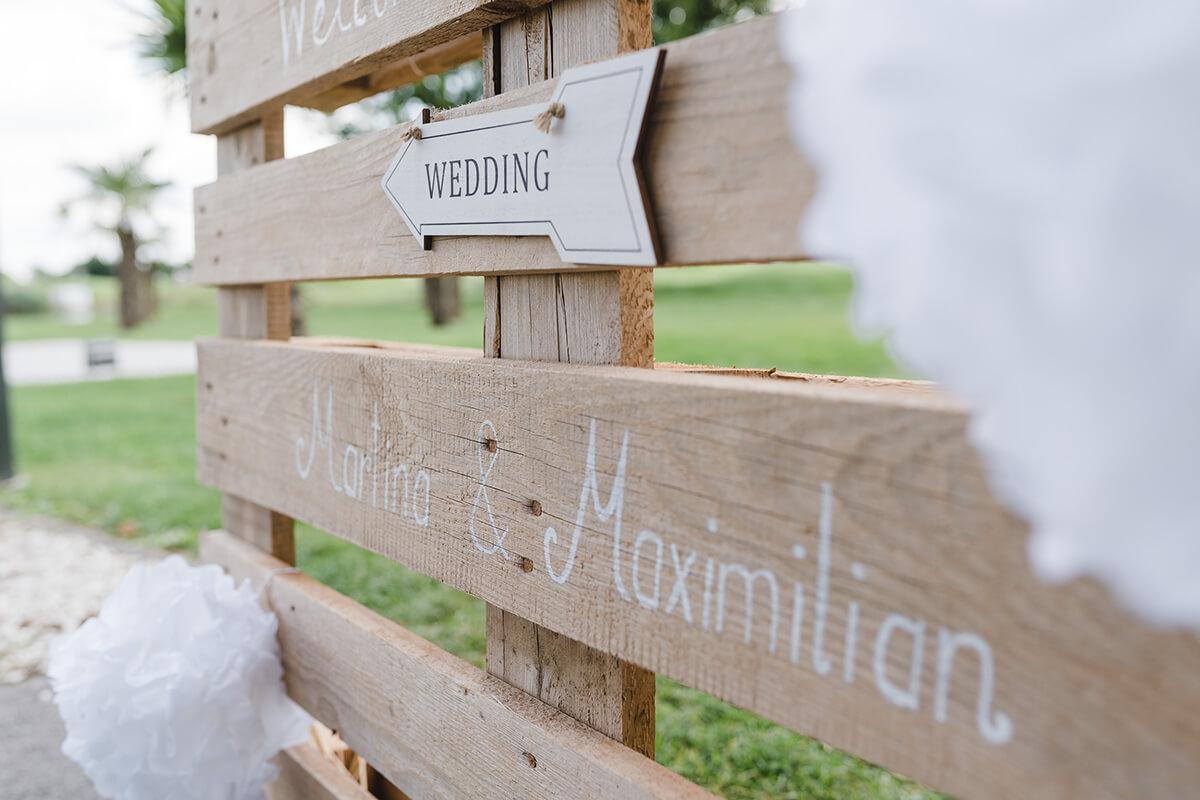 Hochzeitsfotografie MM_02.jpg