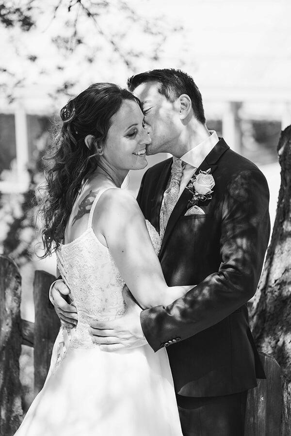 Hochzeitsfotografie NadineSimon_05.jpg