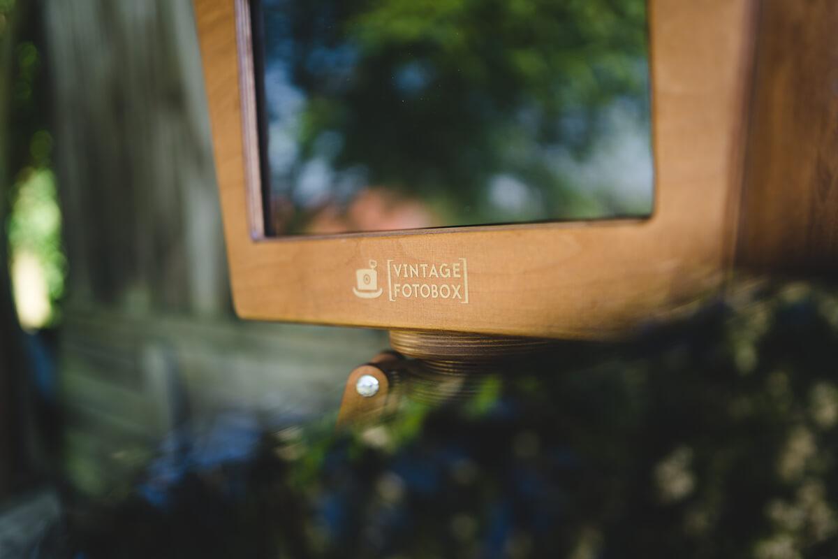 Hochzeitsfotografie Fotobox-2.jpg