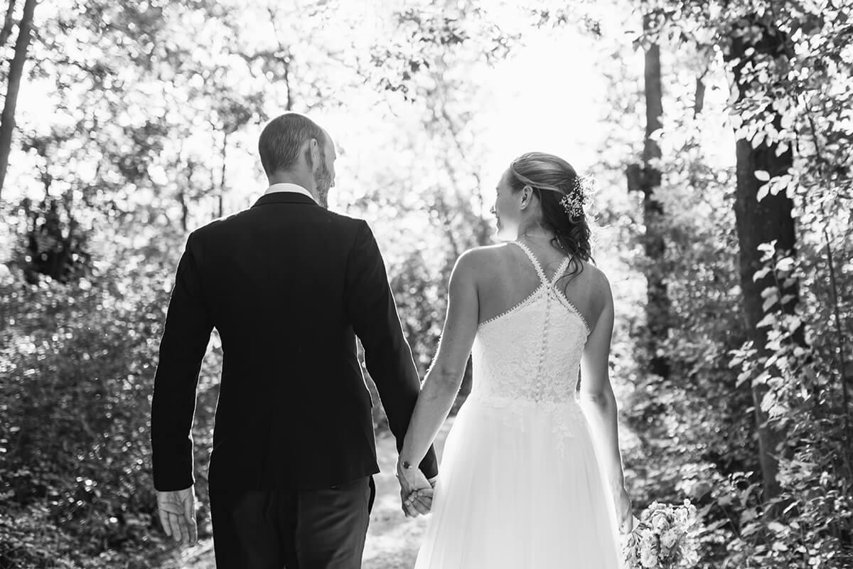 Hochzeitsfotografie Lisa_und_Manuel-51.jpg