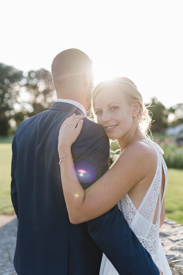 Hochzeitsfotografie MM_59.jpg