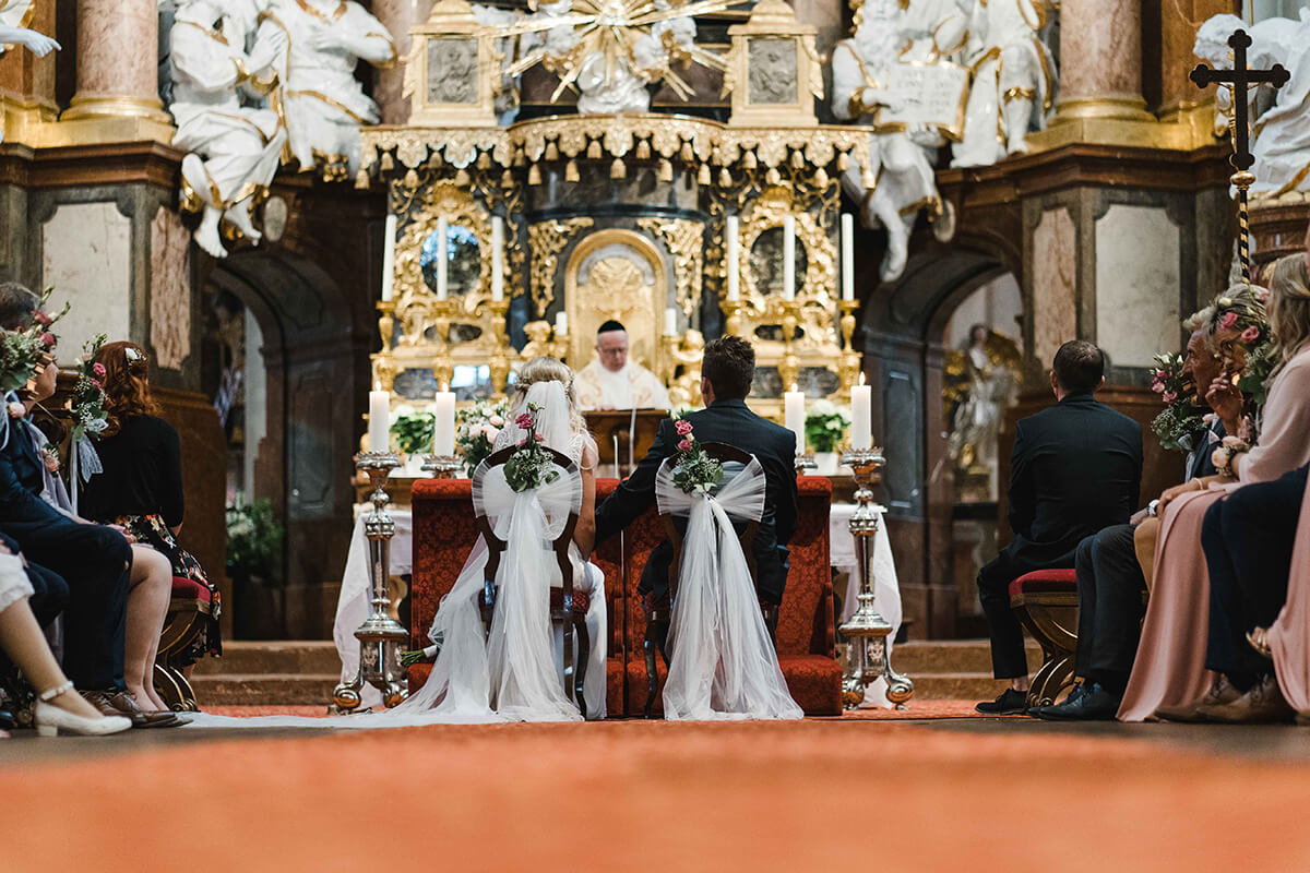 Hochzeitsfotografie Vicky-Joachim-32.jpg