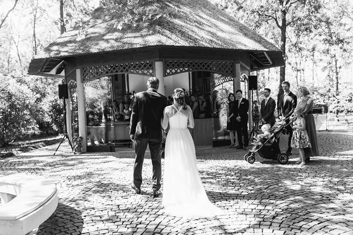 Hochzeitsfotografie Lisa_und_Manuel-20.jpg