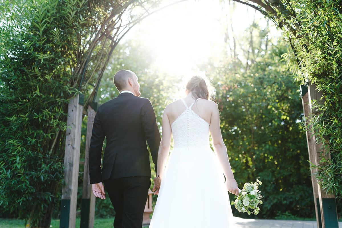 Hochzeitsfotografie Lisa_und_Manuel-50.jpg
