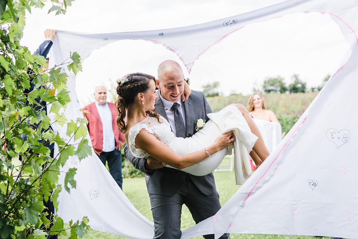 Hochzeitsfotografie Hochzeit Bettina&Florian-22.jpg