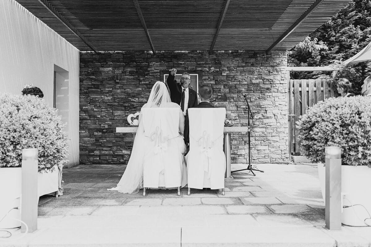 Hochzeitsfotografie Nici&Stefan_Hochzeit (232).jpg