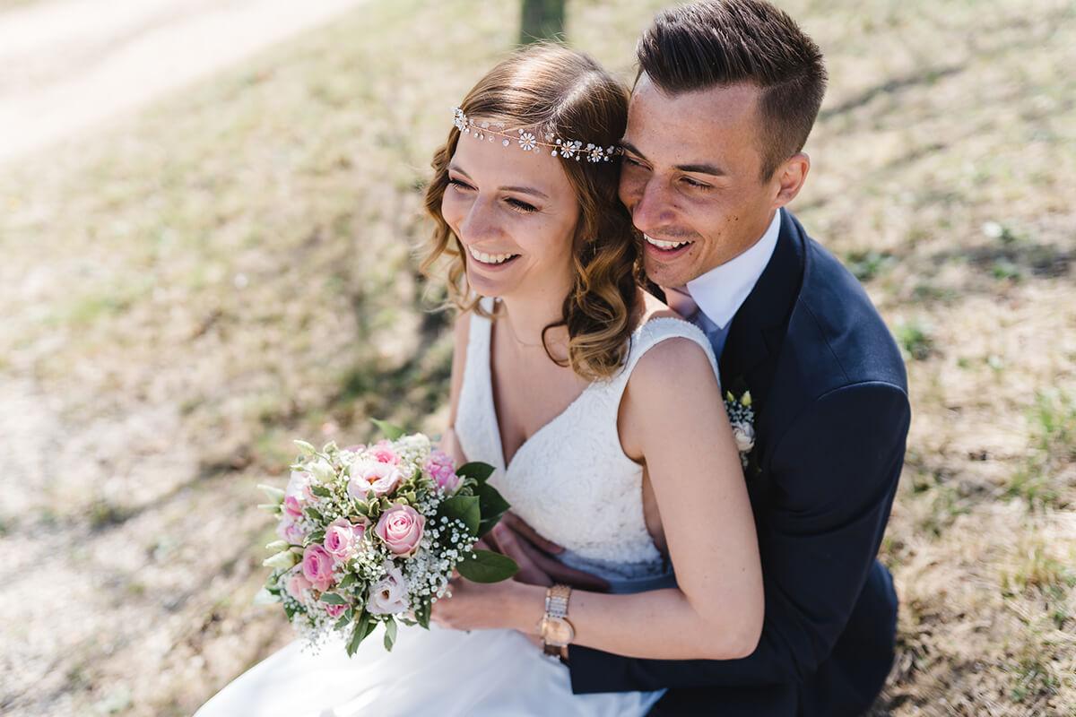 Hochzeitsfotografie TR_12.jpg