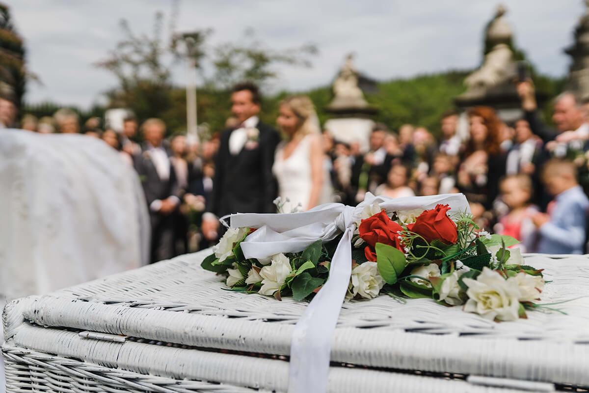 Hochzeitsfotografie Vicky-Joachim-35.jpg
