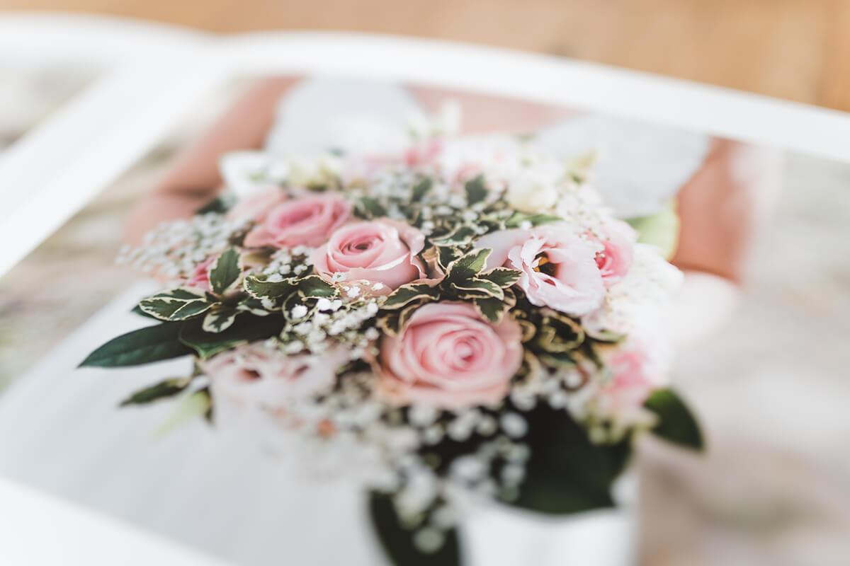 Hochzeitsfotografie FotobuchV2-006.jpg