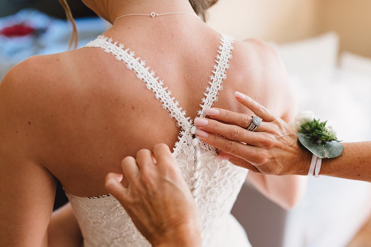 Hochzeitsfotografie Lisa_und_Manuel-2_5.jpg