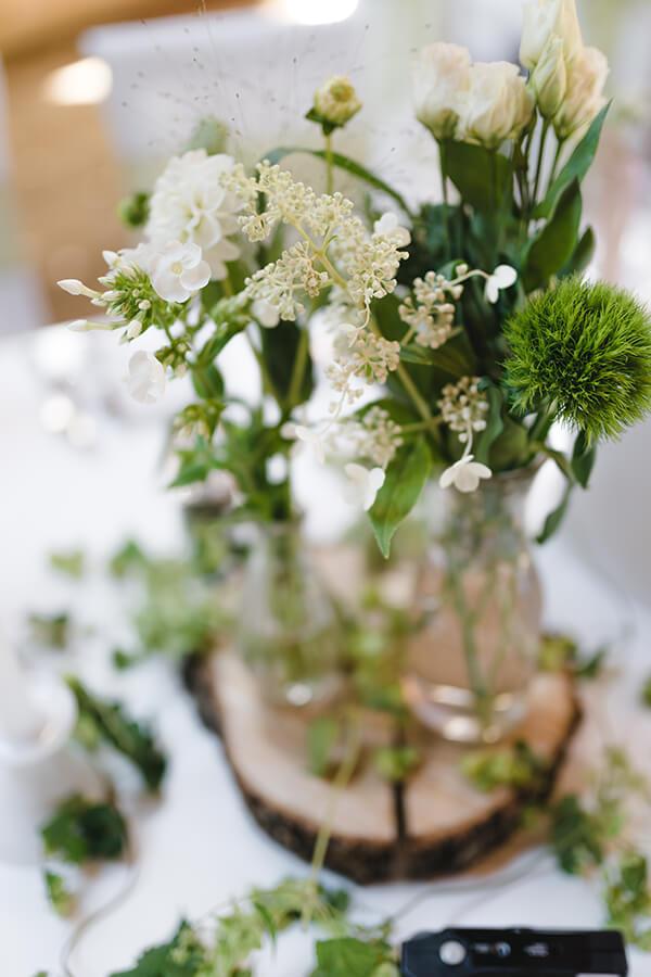 Hochzeitsfotografie Lisa_und_Manuel-26.jpg