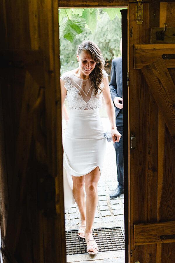 Hochzeitsfotografie Hochzeit Bettina&Florian-13.jpg