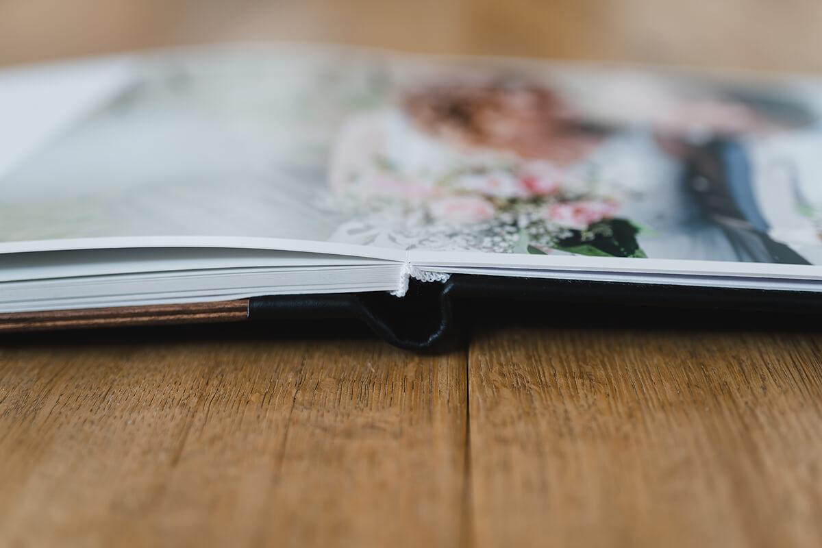 Hochzeitsfotografie FotobuchV2-008.jpg