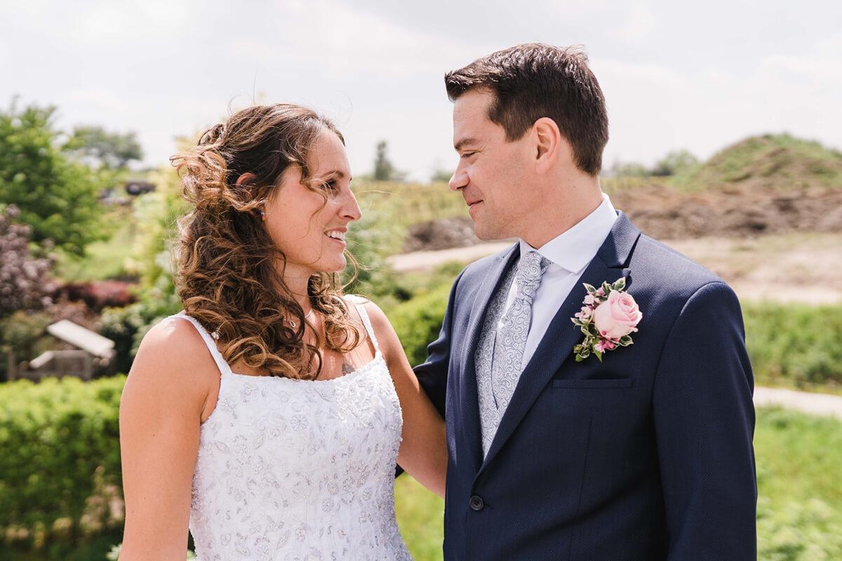 Hochzeitsfotografie NadineSimon_03.jpg