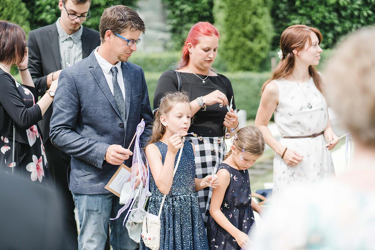 Hochzeitsfotografie Nici und Stefan-24.jpg