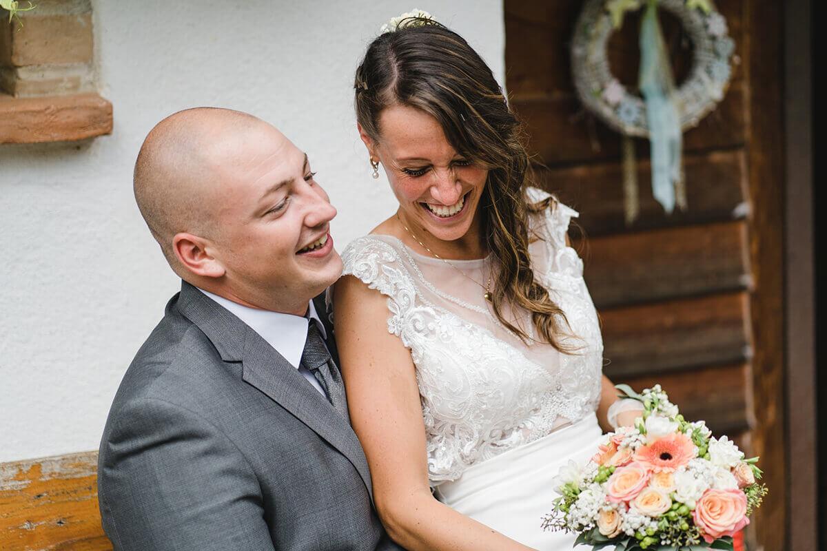 Hochzeitsfotografie Hochzeit Bettina&Florian-25.jpg