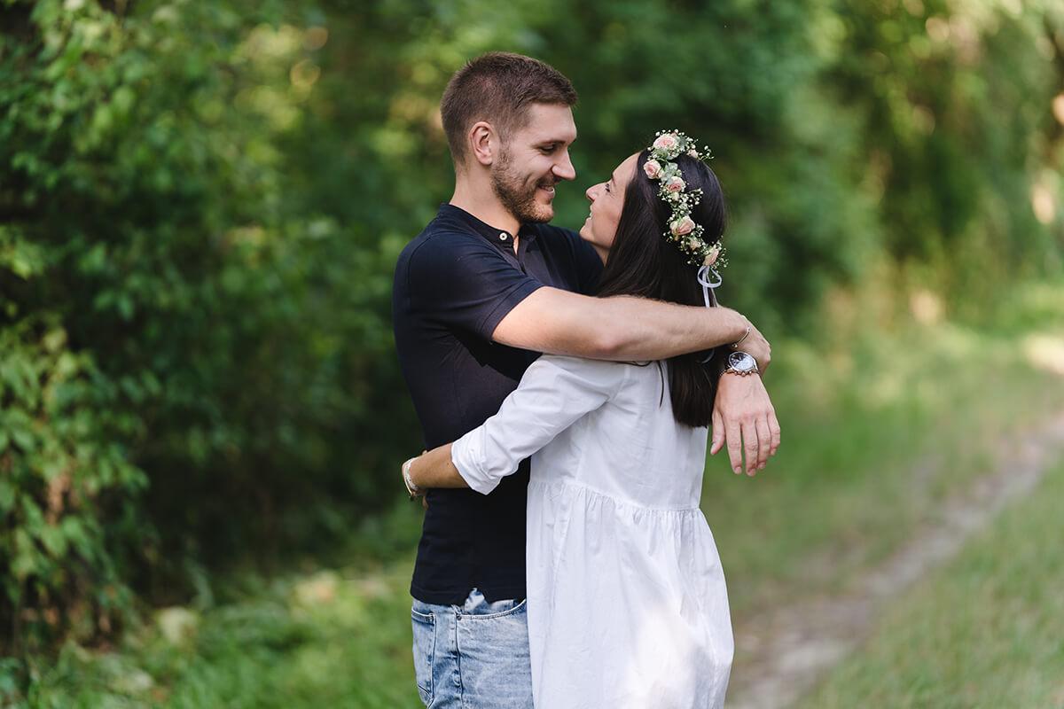 Hochzeitsfotografie Denise_Christian_013.jpg