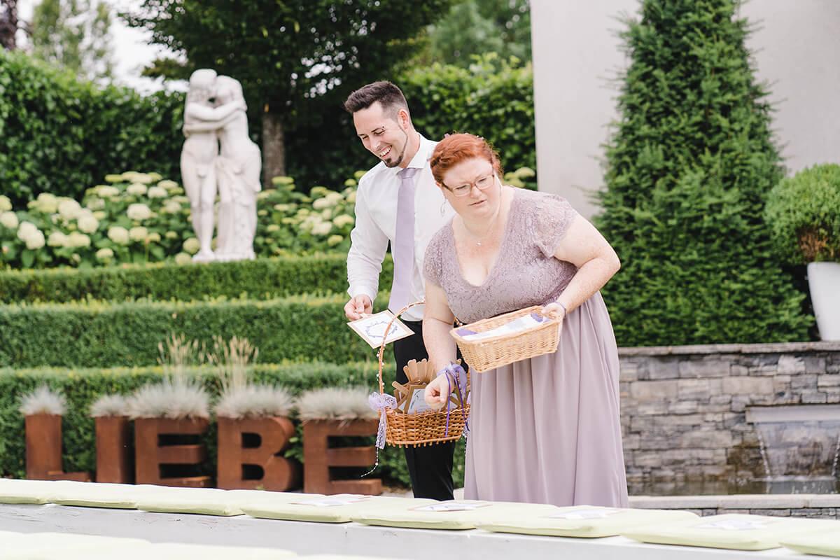 Hochzeitsfotografie Nici und Stefan-18.jpg
