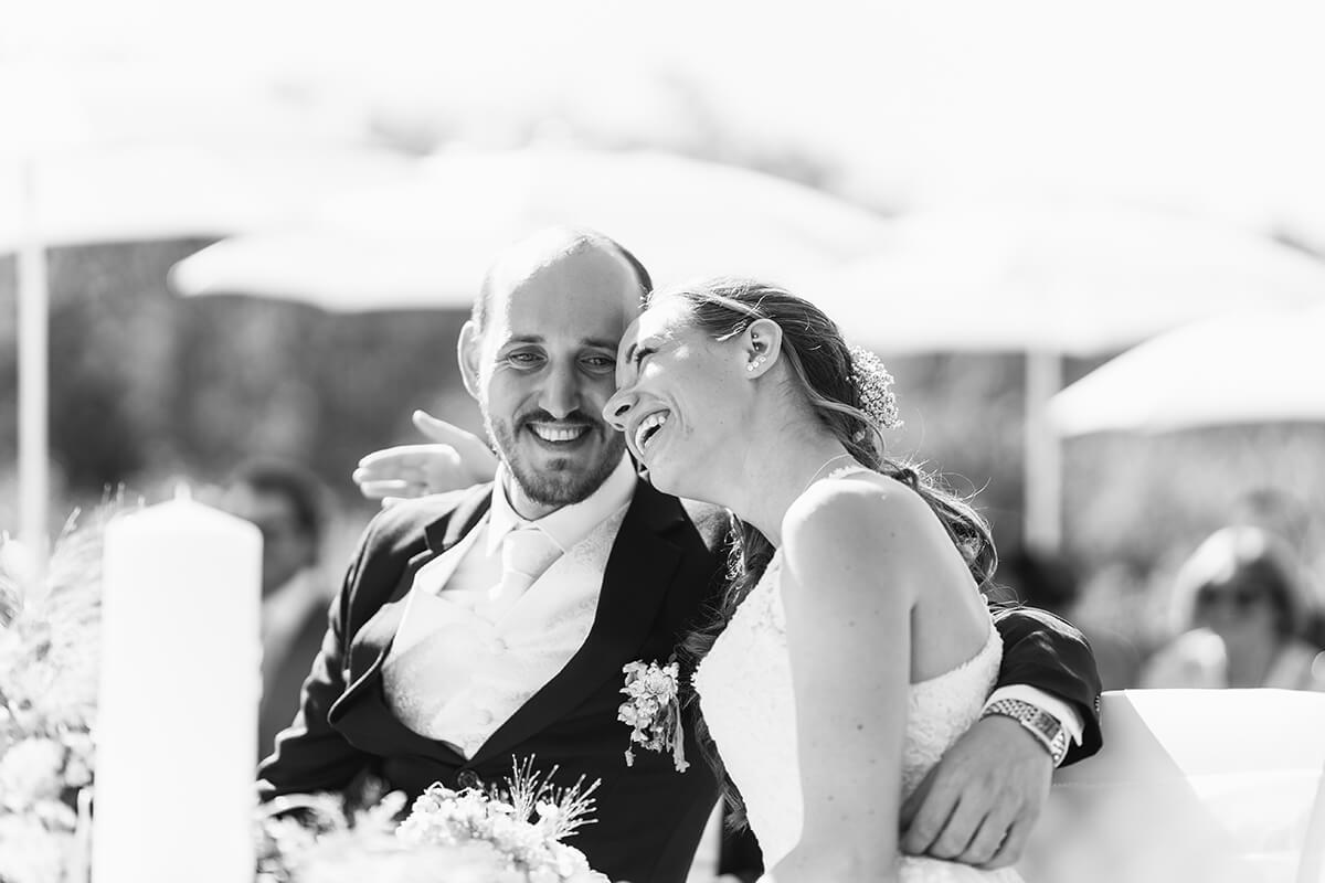 Hochzeitsfotografie Lisa_und_Manuel-38.jpg