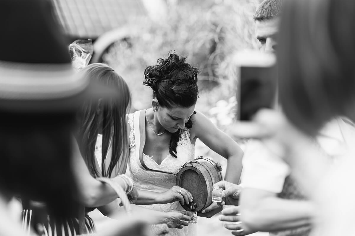 Hochzeitsfotografie Petra_und_Franz-35.jpg