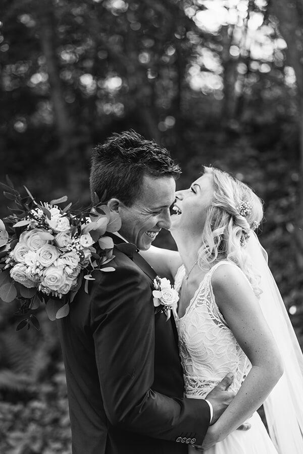 Hochzeitsfotografie Vicky-Joachim-17.jpg
