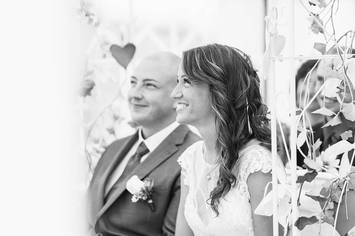 Hochzeitsfotografie Hochzeit Bettina&Florian-17.jpg