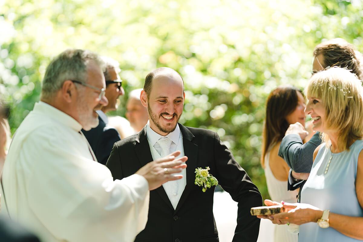 Hochzeitsfotografie Lisa_und_Manuel-16.jpg