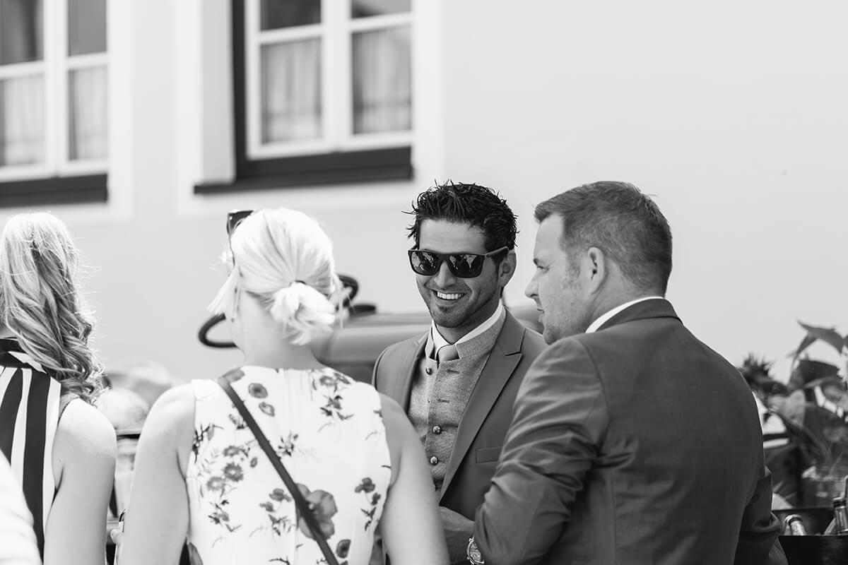 Hochzeitsfotografie Petra_und_Franz-17.jpg