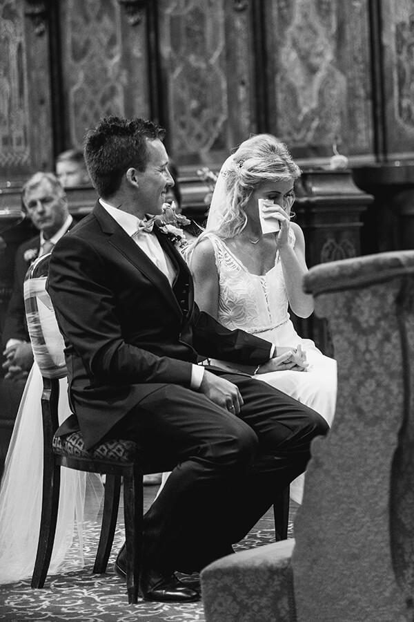 Hochzeitsfotografie Vicky-Joachim-33.jpg