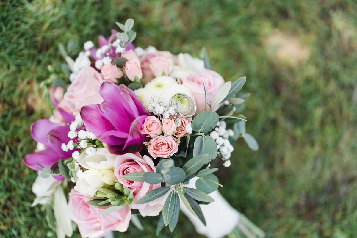 Hochzeitsfotografie NadineSimon_10.jpg