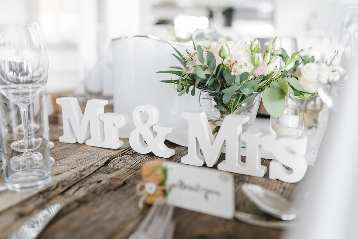 Hochzeitsfotografie MM_03.jpg