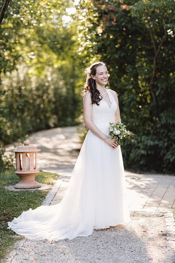 Hochzeitsfotografie Lisa_und_Manuel-53_2.jpg
