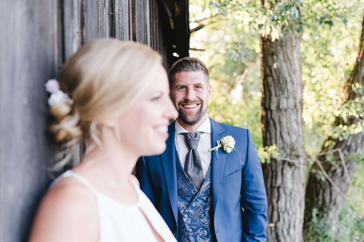 Hochzeitsfotografie MM_58.jpg