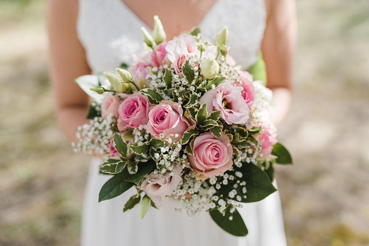 Hochzeitsfotografie TR_05.jpg