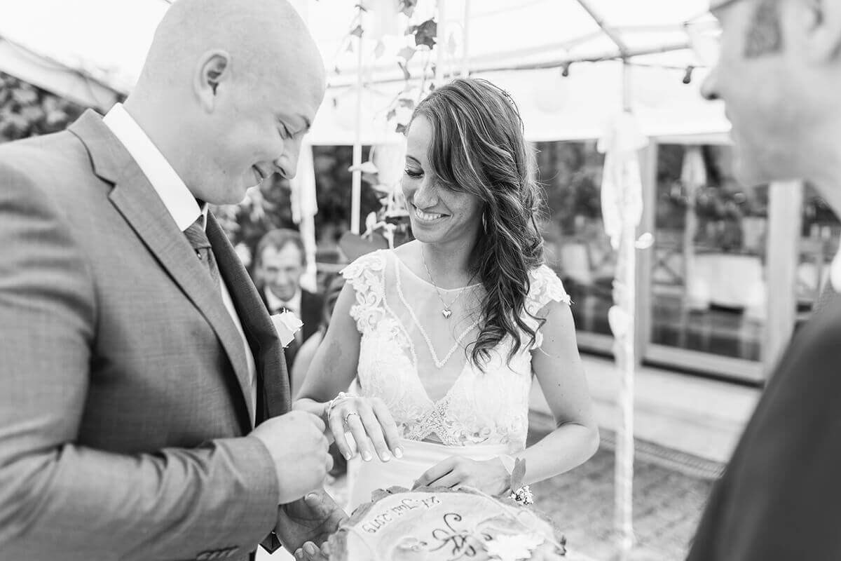 Hochzeitsfotografie Hochzeit Bettina&Florian-19.jpg