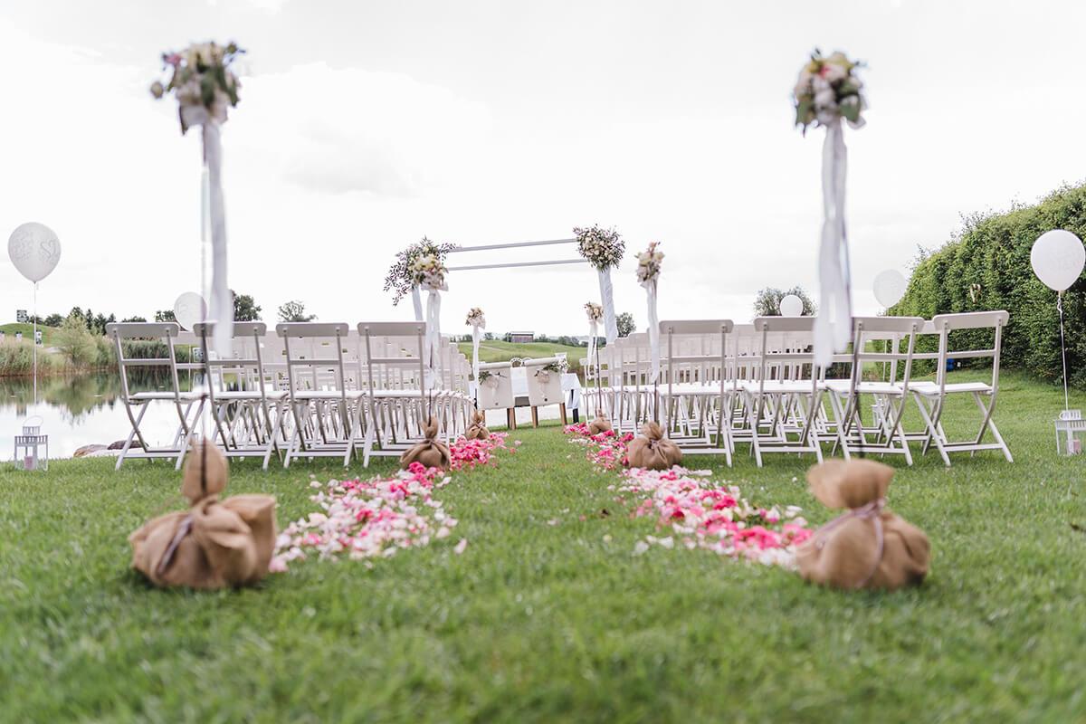 Hochzeitsfotografie MM_05.jpg