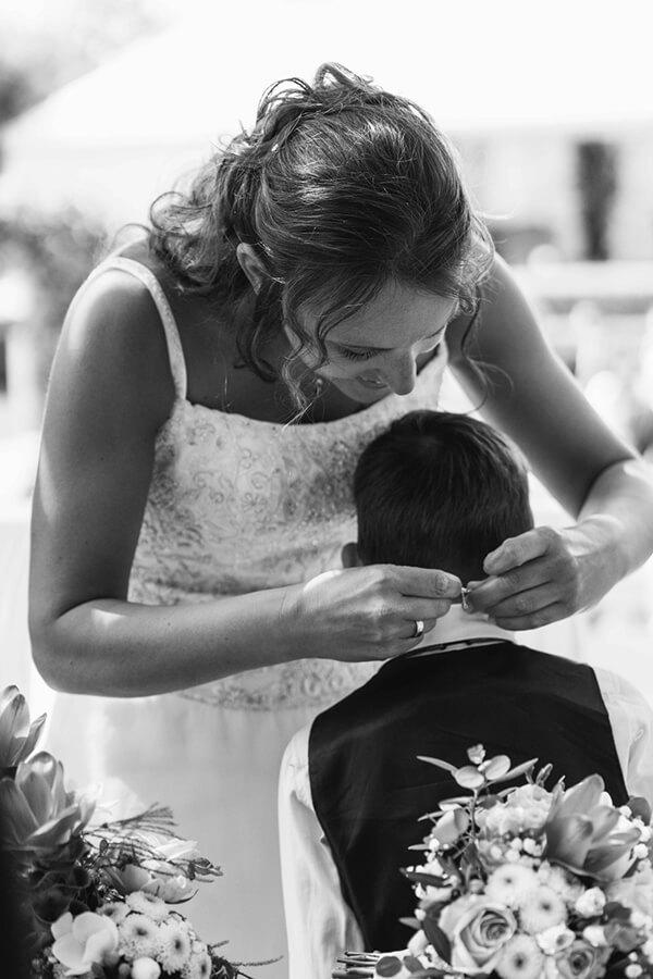 Hochzeitsfotografie NadineSimon_08.jpg