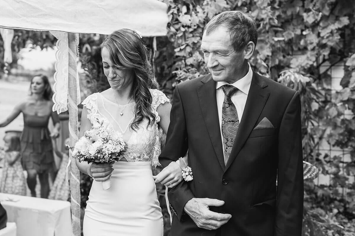 Hochzeitsfotografie Hochzeit Bettina&Florian-16.jpg