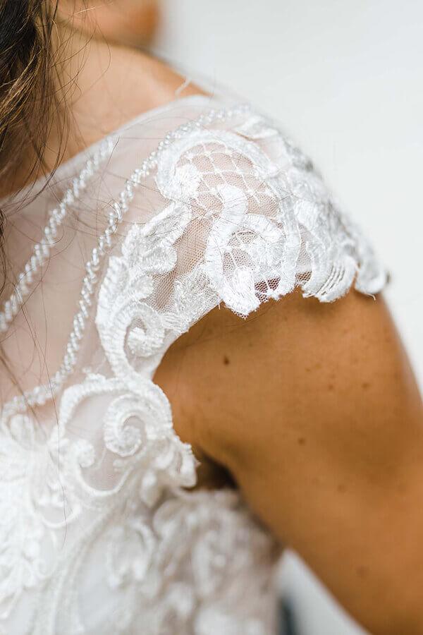 Hochzeitsfotografie Hochzeit Bettina&Florian-27.jpg