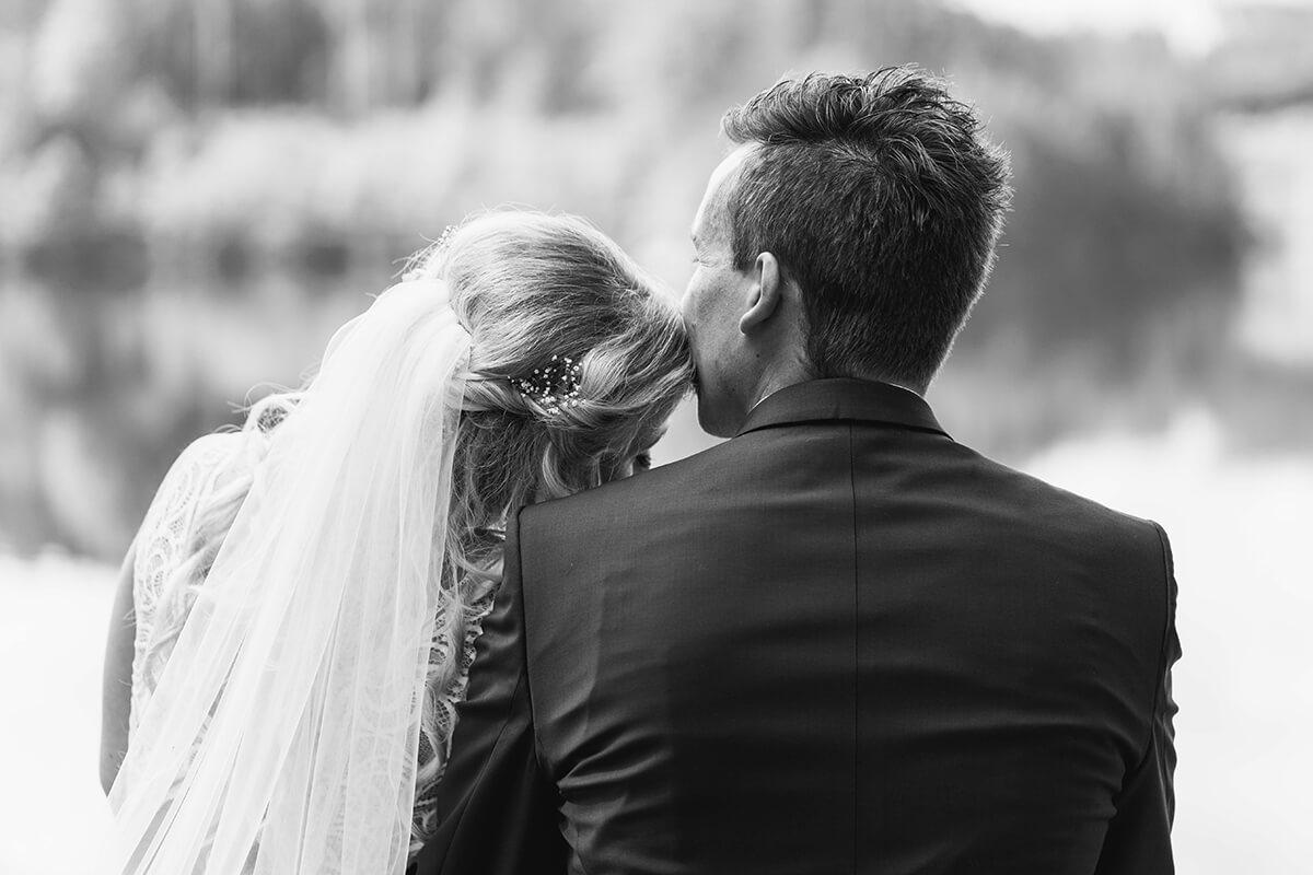 Hochzeitsfotografie Vicky-Joachim-20.jpg
