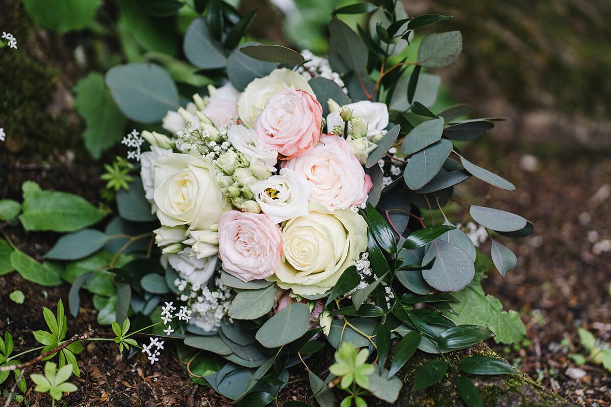 Hochzeitsfotografie Vicky-Joachim-23.jpg