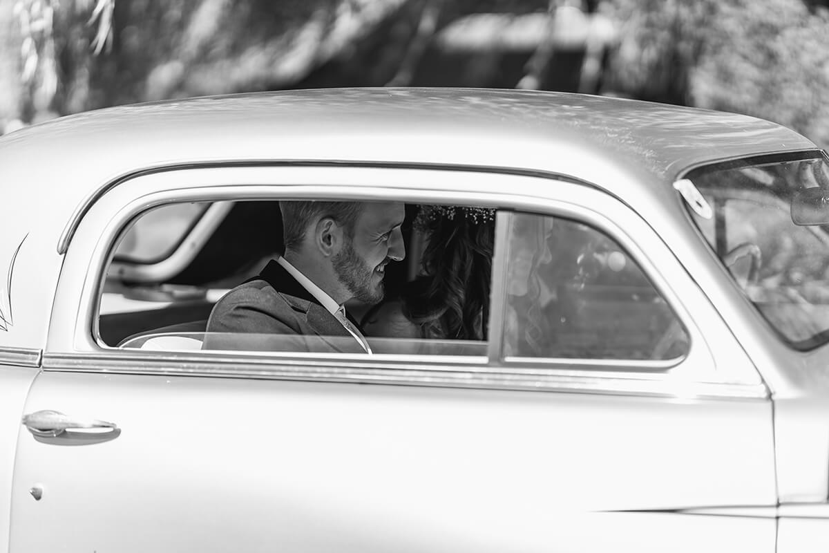 Hochzeitsfotografie Lisa_und_Manuel-33.jpg