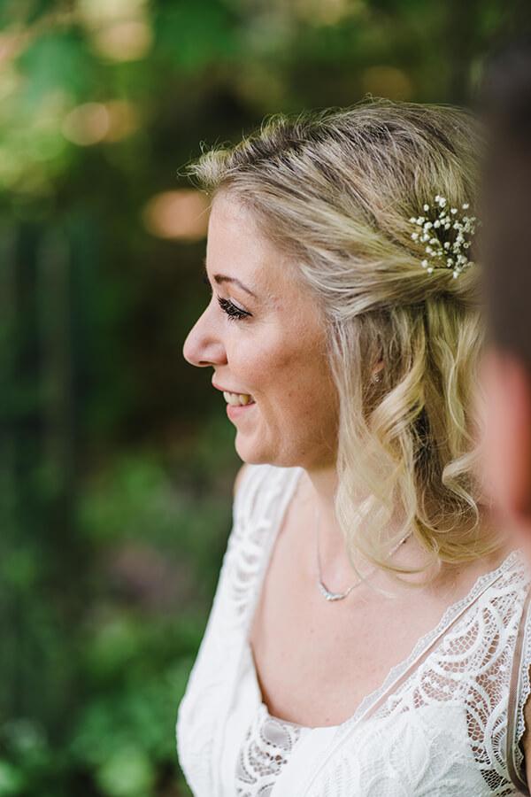 Hochzeitsfotografie Vicky-Joachim-18.jpg