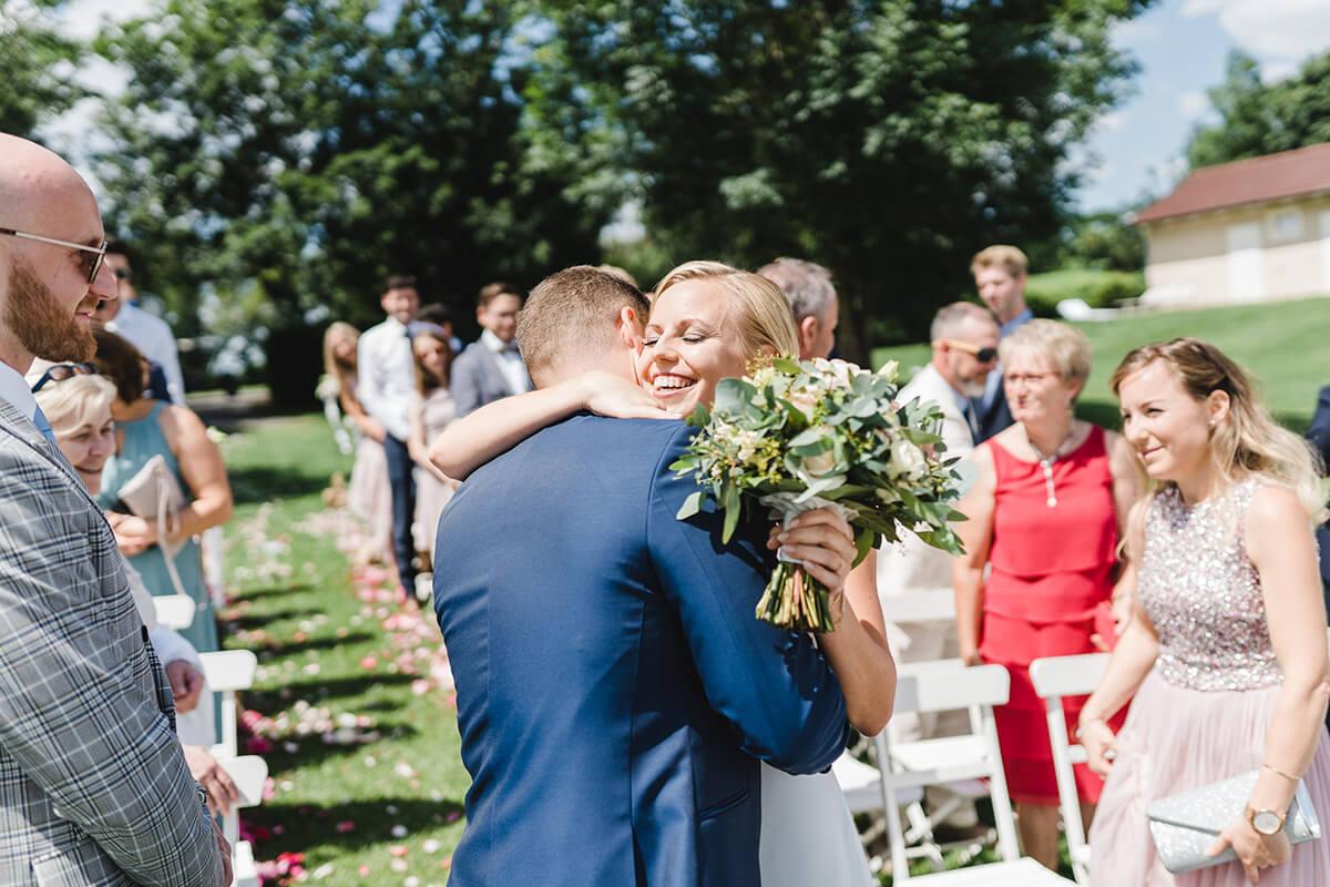 Hochzeitsfotografie MM_32.jpg