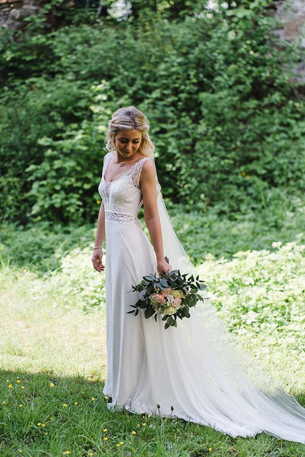 Hochzeitsfotografie Vicky-Joachim-22.jpg