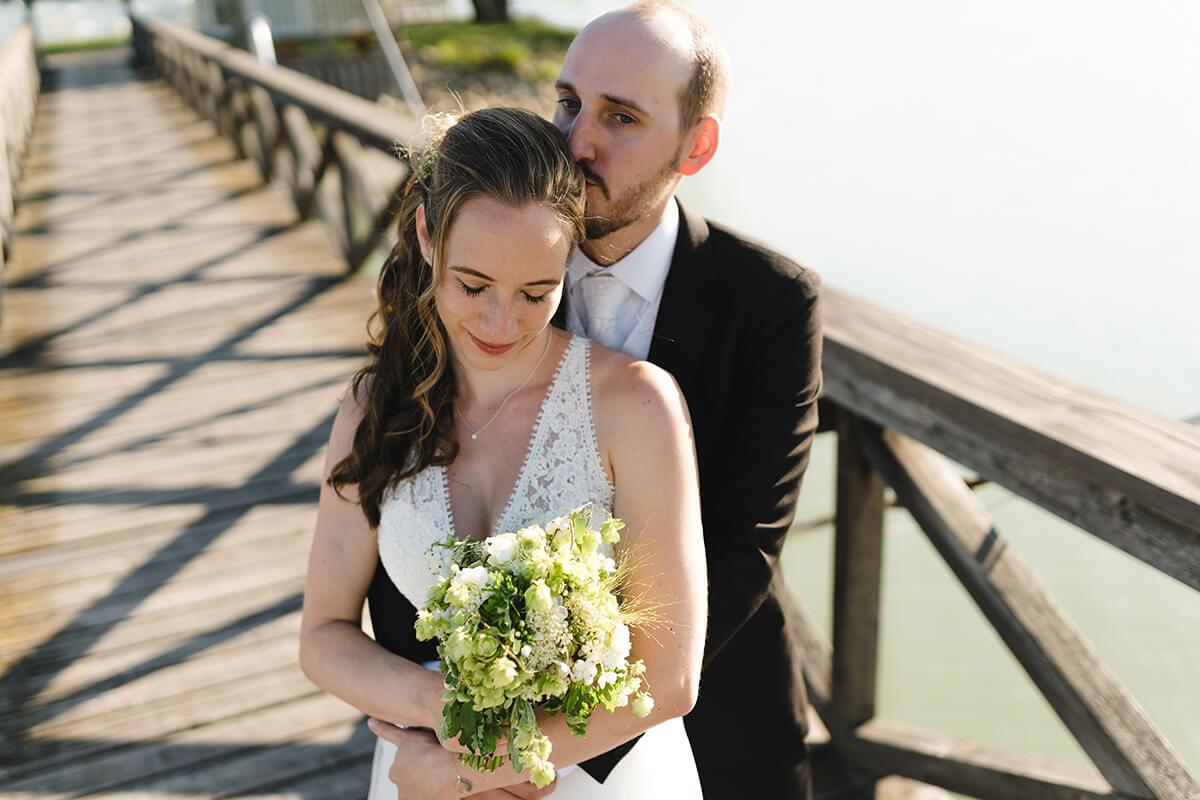 Hochzeitsfotografie Lisa_und_Manuel-55.jpg