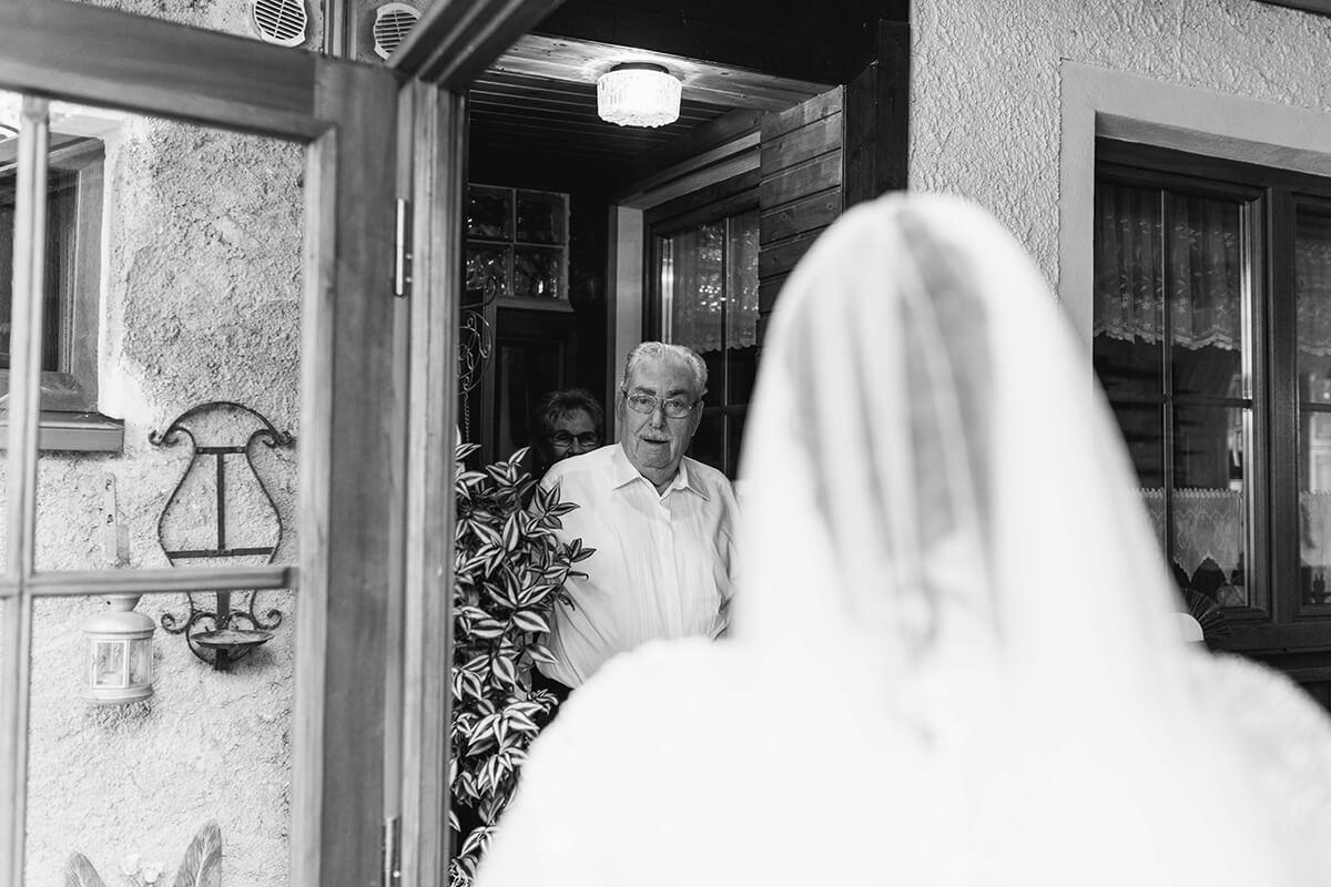 Hochzeitsfotografie Nici und Stefan-14.jpg