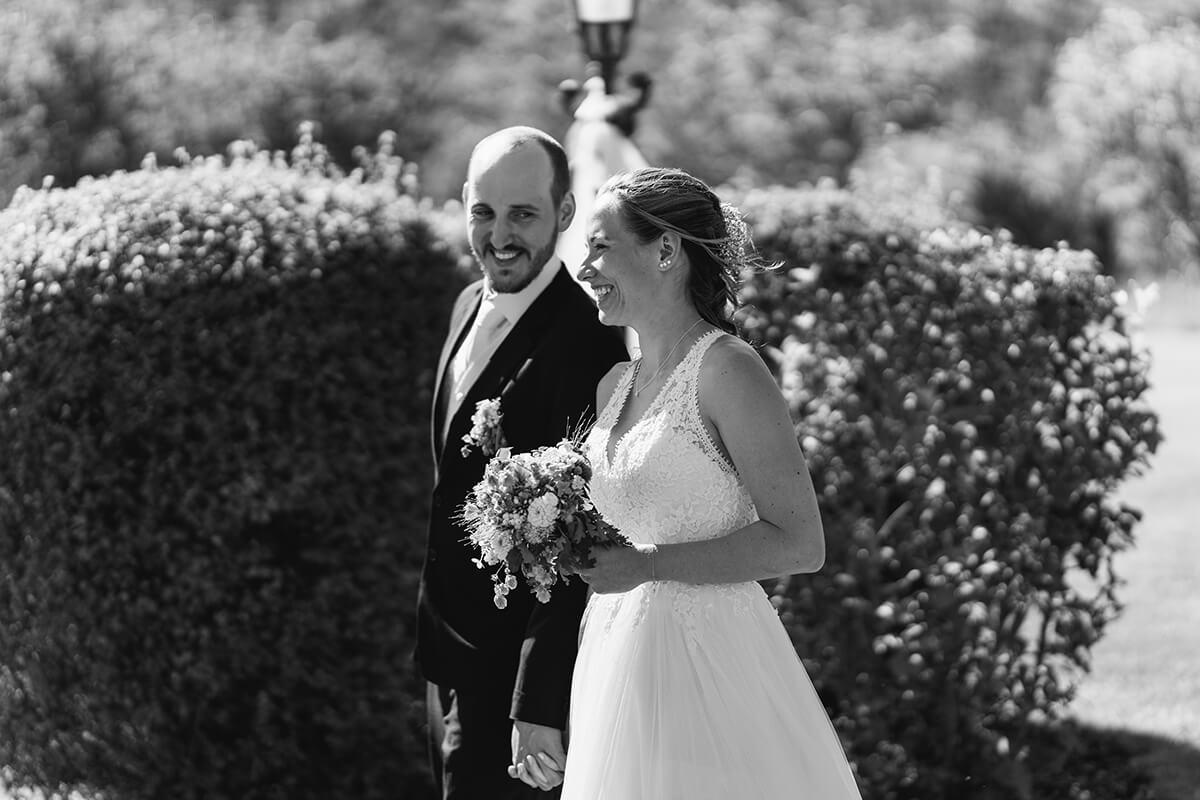 Hochzeitsfotografie Lisa_und_Manuel-35.jpg