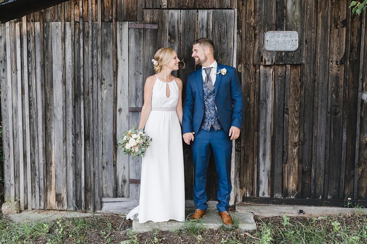 Hochzeitsfotografie MM_57.jpg