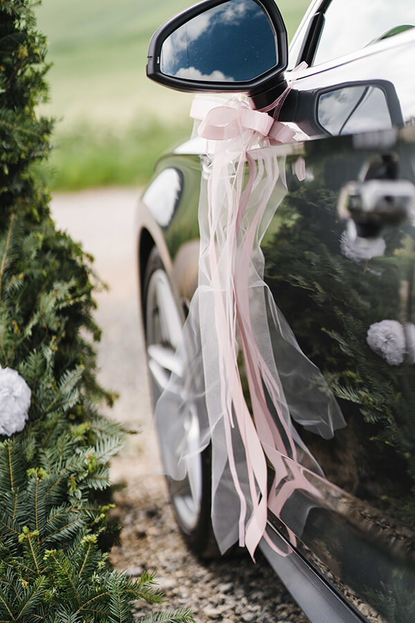 Hochzeitsfotografie Vicky-Joachim-29.jpg